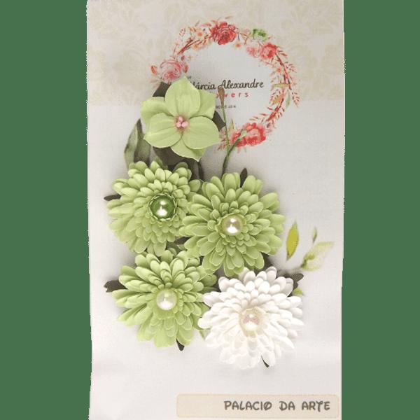 Flores-de-Papel-Artesanal-e-Perfumadas-Margot-0005-02-Mousse-de-Limao