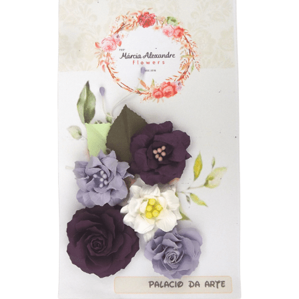 Flores-de-Papel-Artesanal-e-Perfumadas-Monalisa-0006-01-Manjar-de-Jabuticaba