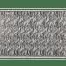 Papel-Decoupage-Litocart-34x48cm-LD-023-Pele-de-Zebra