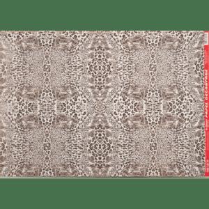 Papel-Decoupage-Litocart-34x48cm-LD-024-Pele-de-Onca
