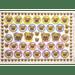 Papel-Decoupage-Litocart-34x48cm-LD-080-Ursinhas