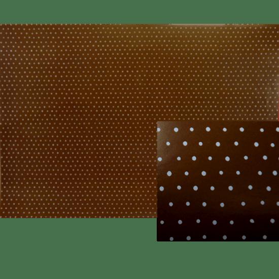 Papel-Decoupage-Litocart-34x48cm-LD-447-Poa-Azul-e-Marrom