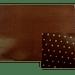 Papel-Decoupage-Litocart-34x48cm-LD-448-Poa-Rosa-e-Marrom