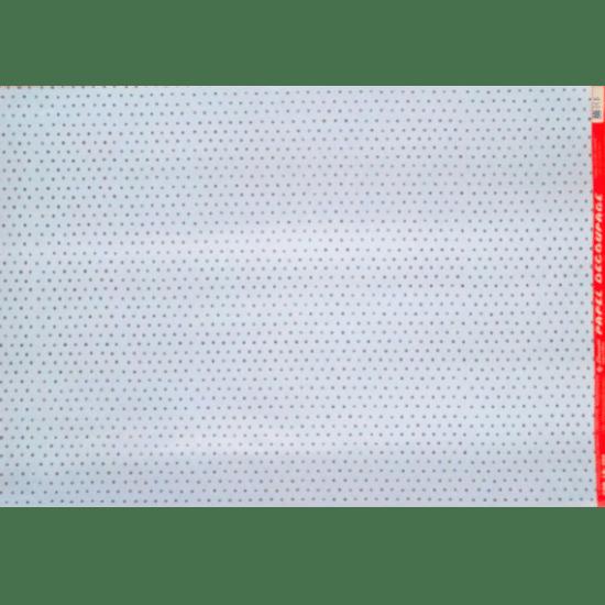 Papel-Decoupage-Litocart-34x48cm-LD-454-Poa-Marrom-e-Azul