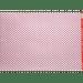 Papel-Decoupage-Litocart-34x48cm-LD-553-Poa-Marrom-com-Fundo-Rosa