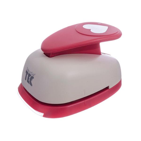 Furador-de-Papel-Toke-e-Crie-Max-FMA012-Coracao