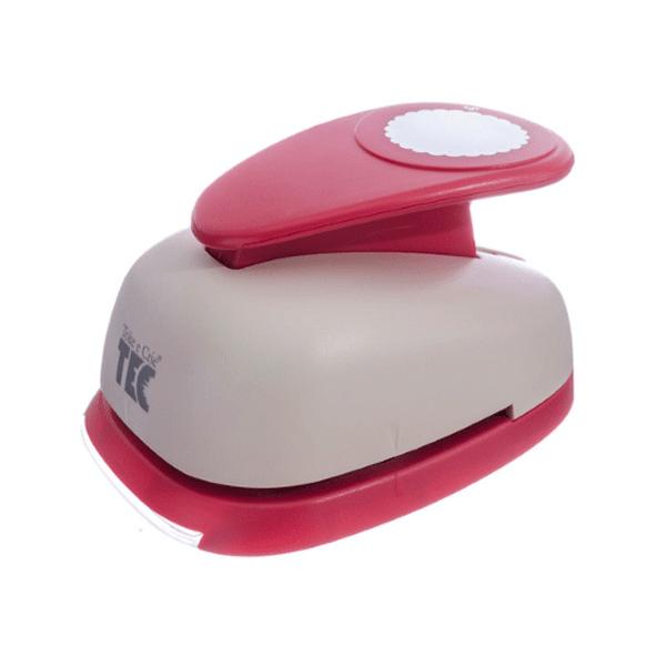 Furador-de-Papel-Toke-e-Crie-Max-FMA035-Escalope-Circulo