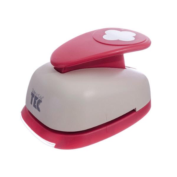 Furador-de-Papel-Toke-e-Crie-Max-3--FMA036-Forminha-para-Doce