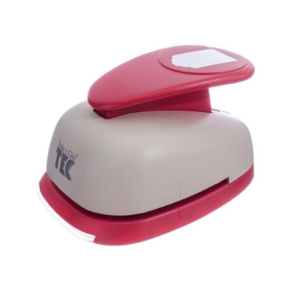 Furador-de-Papel-Toke-e-Crie-Max-3--FMA067-TAG-2