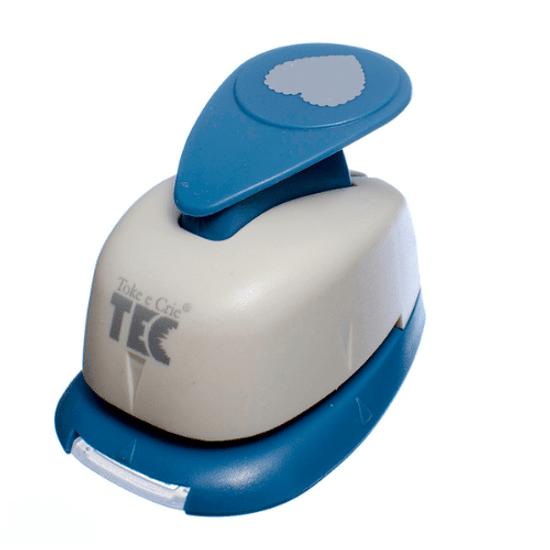 Furador-de-Papel-Regular-Toke-e-Crie-FRA060-Escalope-Coracao