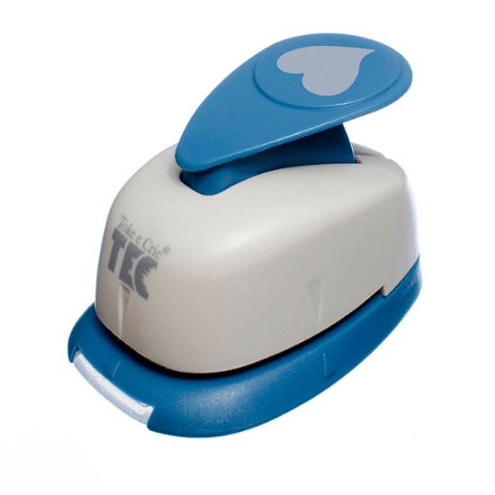 Furador-de-Papel-Regular-Toke-e-Crie-FRA073-Coracao