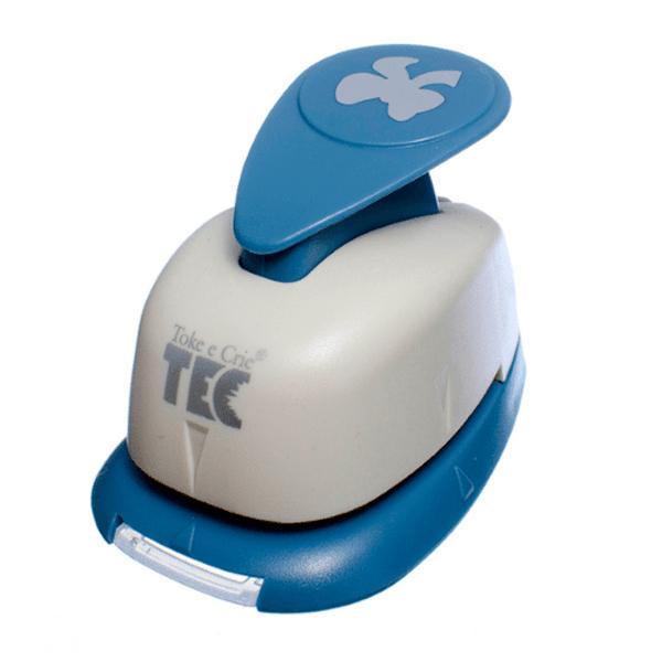 Furador-de-Papel-Regular-Toke-e-Crie-FRA081-Laco-II