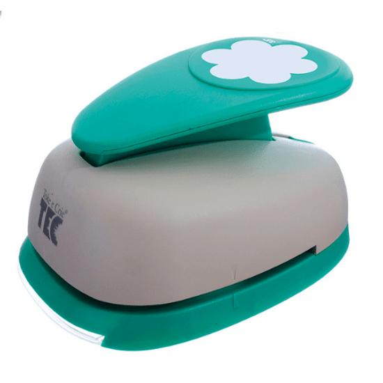 Furador-de-Papel-Toke-e-Crie-Ultra-35--FUA007-Flor