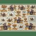 Papel-Decoupage-Litocart-34x48cm-LD-661-Gatinhos