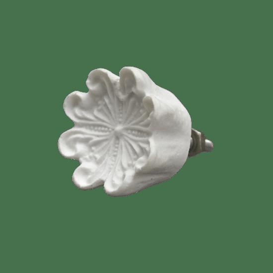 Puxador-de-Gaveta-Botao-de-Imperial-3x3-Resina-Branco
