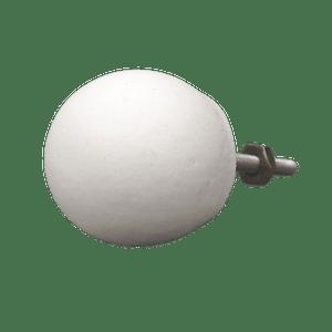 Puxador-de-Gaveta-Redondo-4x4-Resina-Branco