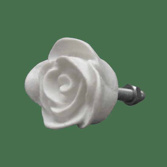 Puxador-de-Gaveta-Rosa-25x25-Resina-Branco