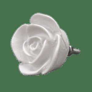 Puxador-de-Gaveta-Rosa-35x35-Resina-Branco