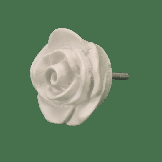 Puxador-de-Gaveta-Rosa-45x45-Resina-Branco
