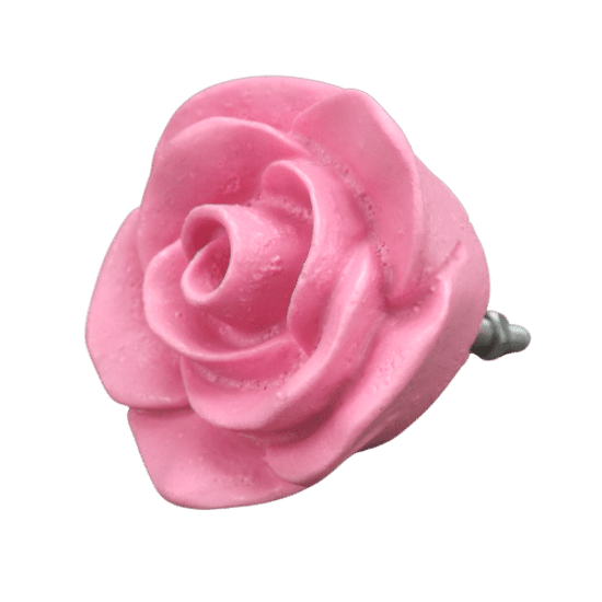 Puxador-de-Gaveta-Rosa-45x45-Resina-Rosa-Bebe