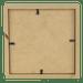 Quadro-Scrapbook-em-MDF-138X138-com-Vidro---Palacio-da-Arte