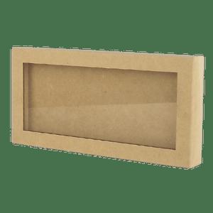 Quadro-Scrapbook-em-MDF-28x137-com-Vidro---Palacio-da-Arte