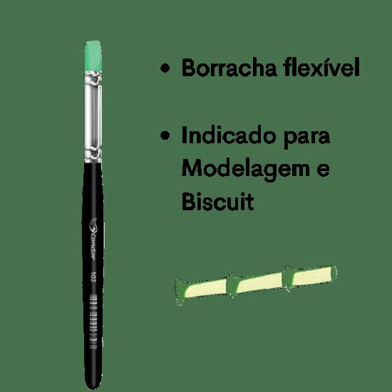 Pincel-Modelador-Condor-102-Cunha