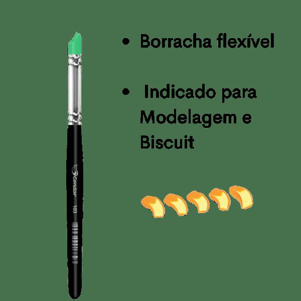 Pincel-Modelador-Condor-103-Curva