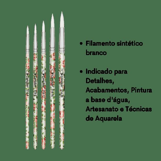 Tamanho-04