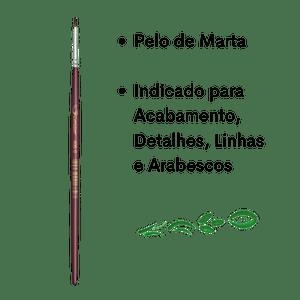 Pincel-Redondo-Sintetico-Condor-408-0