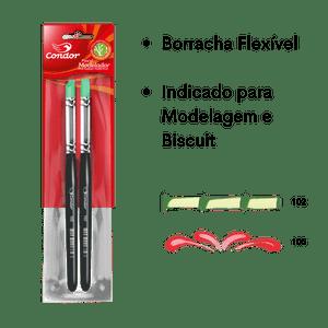 Kit-Pincel-Modeladores-Condor-112-2-pecas