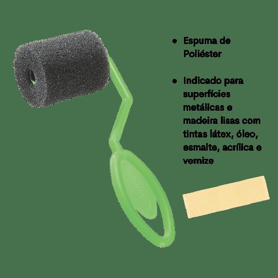 Rolinho-de-Espuma-Poliester-988-4cm---Condor