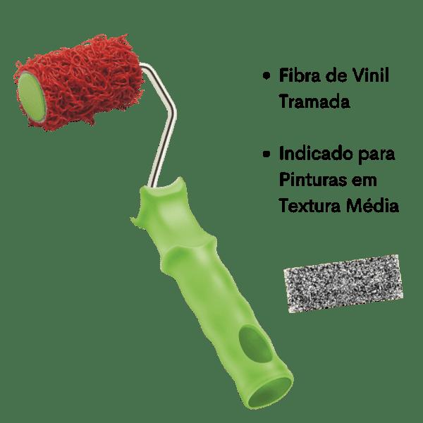 Rolo-Fibra-de-Vinil-Tramada-Condor-969-5cm