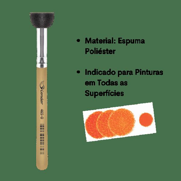 Batedor-Espuma-Poliester-465-0---Condor