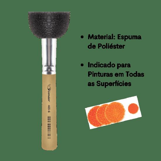 Batedor-Espuma-Poliester-465-6---Condor