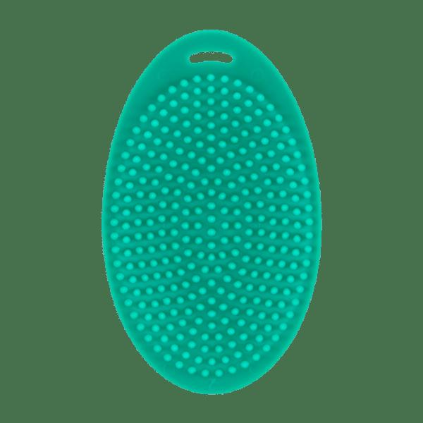Limpa-Pincel-Condor-574