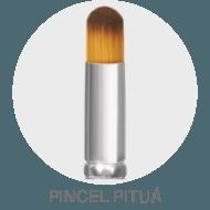 Pincel - Pituá
