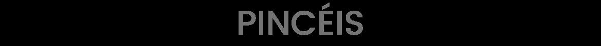 Pincel - NOME