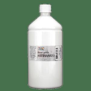 Base-Acrilica-para-Artesanato-1-litro---True-Colors