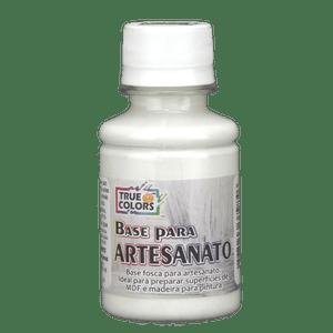 Base-Acrilica-para-Artesanato-100ml---True-Colors