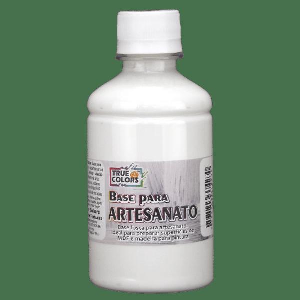 Base-Acrilica-para-Artesanato-250ml---True-Colors
