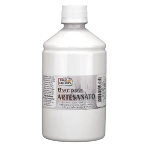 Base-Acrilica-para-Artesanato-500ml---True-Colors