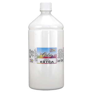 Cola-Branca-PVA-Extra-True-Colors-1000ml