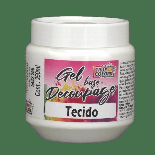 Cola-Gel-Base-Decoupage-Tecido-True-Colors-250ml