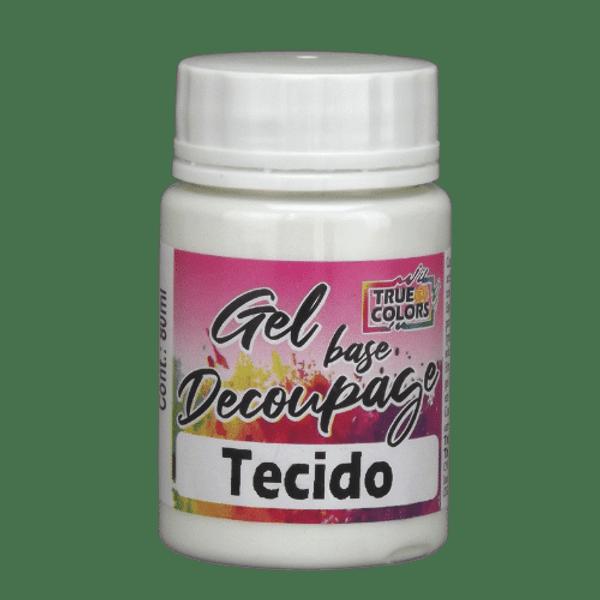 Cola-Gel-Base-Decoupage-Tecido-True-Colors-80ml