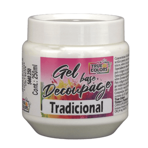 Cola-Gel-Base-Tradicional-Tradicional-True-Colors-250ml