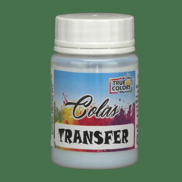 Cola-Transfer-Incolor-True-Colors-80ml