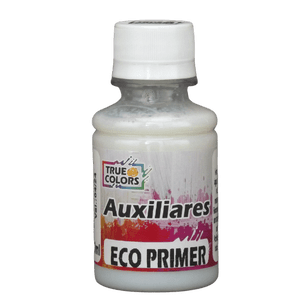 Eco-Primer-Acrilico-Auxiliar-100ml---True-Colors