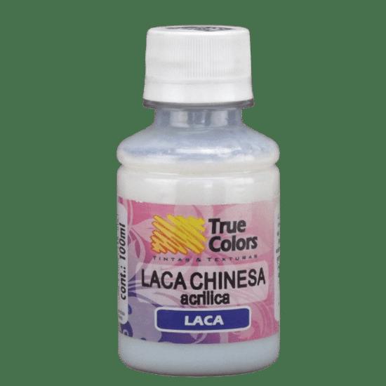 Laca-Chinesa-Acrilica-100ml---True-Colors