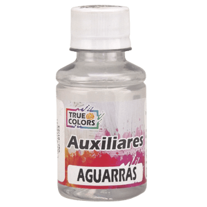 Solvente-Aguarras-True-Colors-100ml